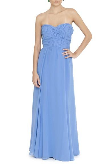 Vestido Mia Serenity Ralph Lauren