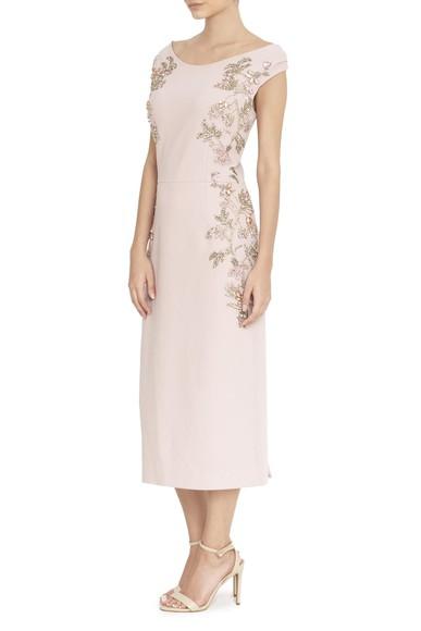 Vestido Mifflin Patricia Bonaldi