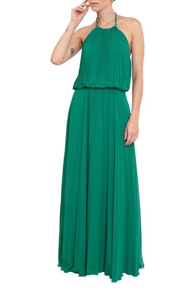 Vestido Mikonos Basic Collection