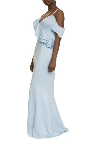 Vestido Minami Essential Collection