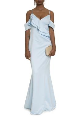 Vestido Minami