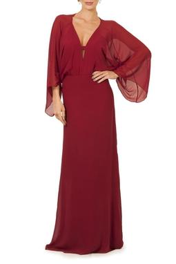 Vestido Miriam