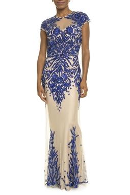 Vestido Mitta