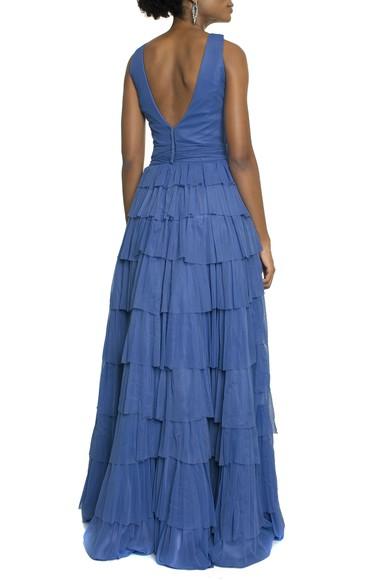 Vestido Mizar Prime Collection