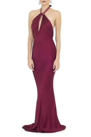 Vestido Modena Dior