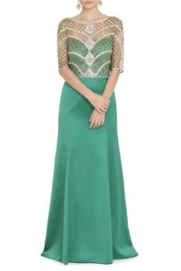 Vestido Montiel