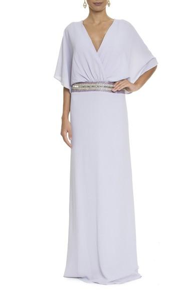 Vestido Motute Basic Collection