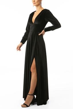 Vestido Myriad