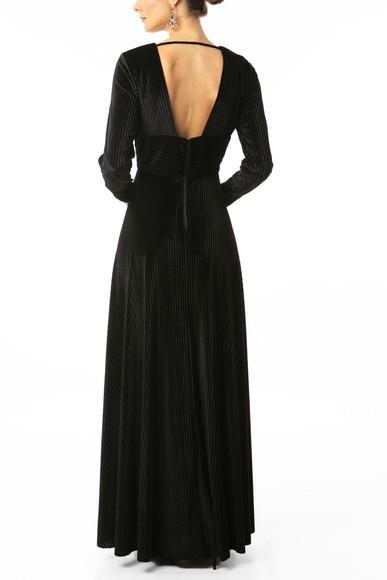 Vestido Myriad Isabela Pagnan