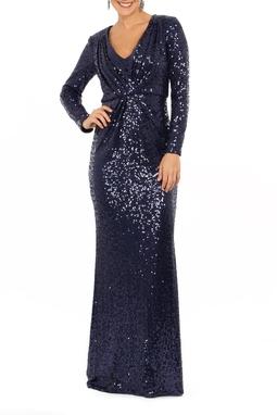 Vestido Nathalia
