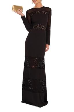 Vestido Neska