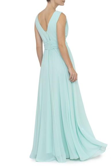Vestido New Bulma Tiffany Carpe