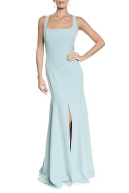 Vestido Olena