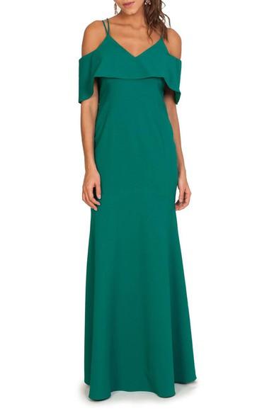 Vestido Olive Iodice