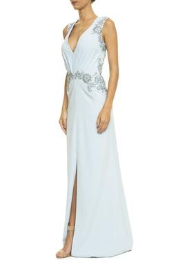 Vestido Oniris