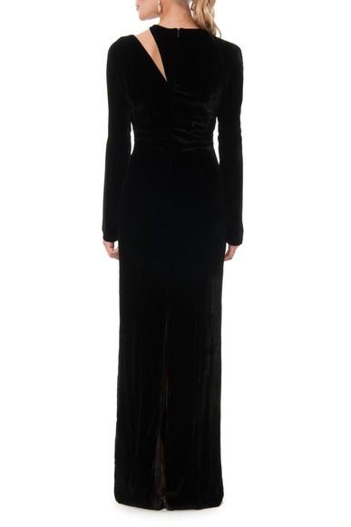 Vestido Ópera Tufi Duek