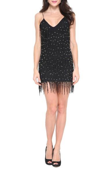 Vestido Orion NK Store