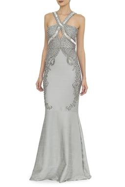 Vestido Panaceia