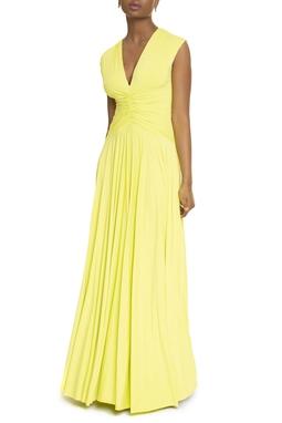 Vestido Pinotti Lemon