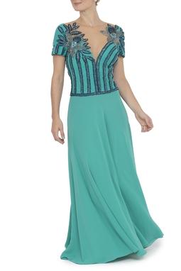 Vestido Piva