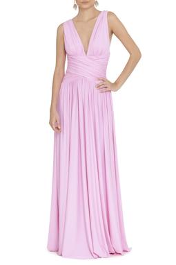 Vestido Pomona X Blush