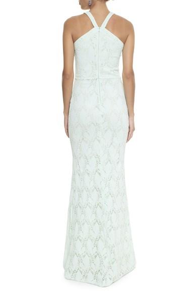 Vestido Pryce Basic Collection