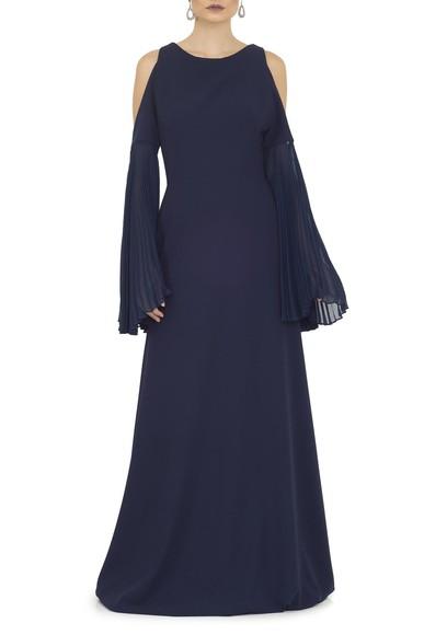 Vestido Qarth Trinita