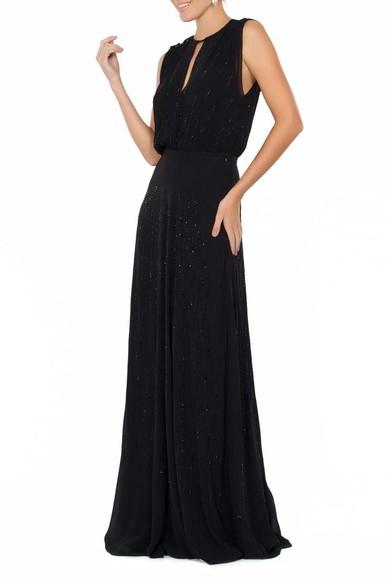 Vestido Rafaela NK Store