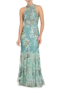 Vestido Rayana