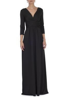Vestido Rizzo Black