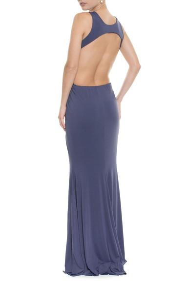Vestido Robyn Anamaria Couture