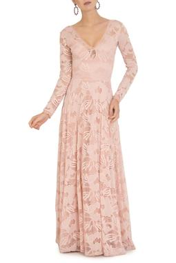 Vestido Ronza