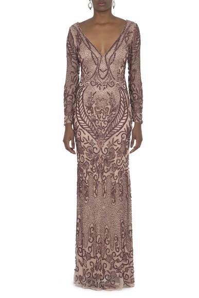Vestido Royale Prime Collection