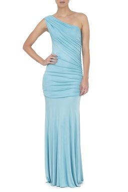 Vestido Sadie Blue