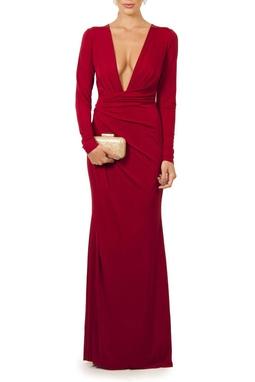 Vestido Salamanca