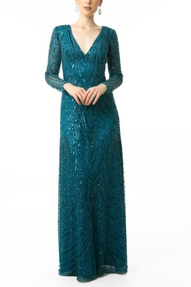 Vestido Sano Essential Collection