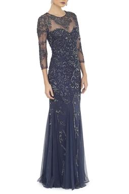 Vestido Selene