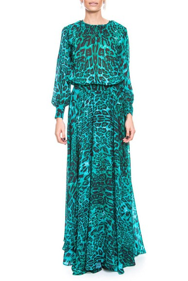 Vestido South Africa Thelure
