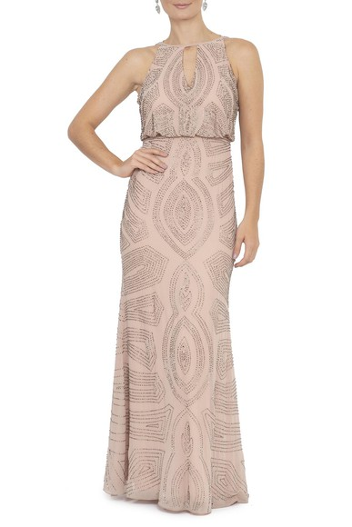 Vestido Spezia Basic Collection