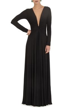 Vestido Storm Black