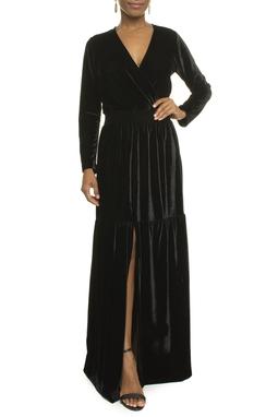 Vestido Tadow