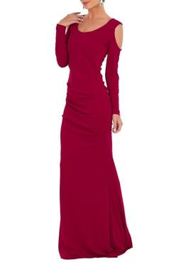 Vestido Tallin