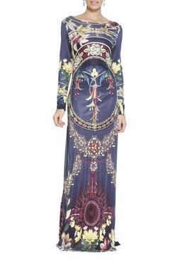 Vestido Tarot