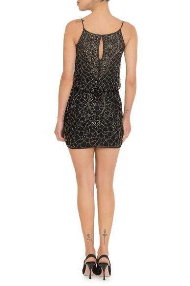Vestido Twist Basic Collection