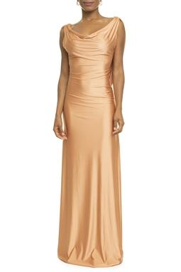 Vestido Vanelle