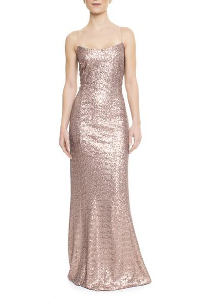Vestido Veele Basic Collection