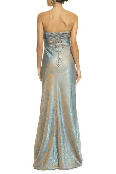 Vestido Verige Basic Collection