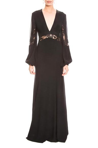Vestido Verona Carina Duek