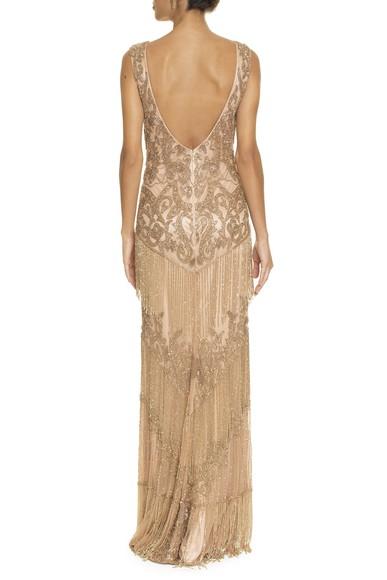 Vestido Vikas Prime Collection