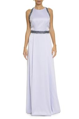 Vestido Whitney